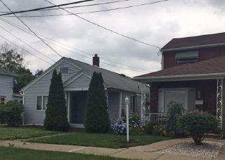 Casa en Remate en Wilkes Barre 18706 LYNDWOOD AVE - Identificador: 4257603633