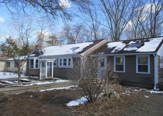 Casa en Remate en Greenville 02828 STEERE RD - Identificador: 4257614581
