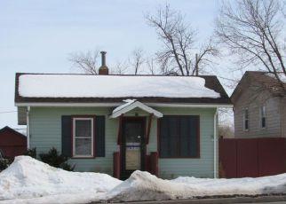 Casa en Remate en Belle Fourche 57717 5TH AVE - Identificador: 4257638219
