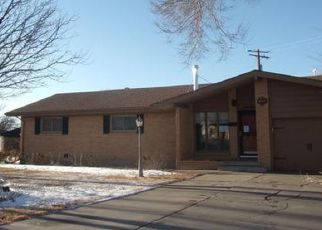Casa en Remate en Perryton 79070 SW 9TH AVE - Identificador: 4257644812