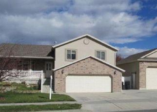 Casa en Remate en Payson 84651 W 1500 S - Identificador: 4257666261