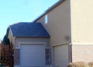 Casa en Remate en Springville 84663 S 1500 W - Identificador: 4257667579