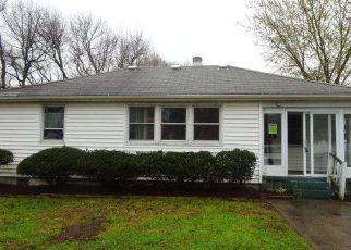 Casa en Remate en Norfolk 23513 CHESAPEAKE BLVD - Identificador: 4257677657