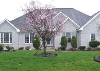 Casa en Remate en Smithfield 23430 CYPRESS CREEK PKWY - Identificador: 4257678526