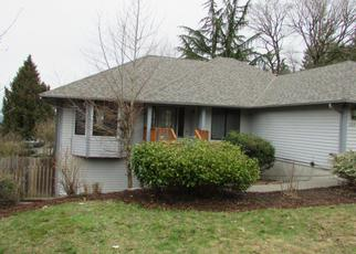 Casa en Remate en Auburn 98092 52ND ST SE - Identificador: 4257697354