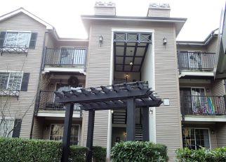 Casa en Remate en Kirkland 98033 9TH ST - Identificador: 4257700419