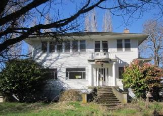 Casa en Remate en Cathlamet 98612 STATE ROUTE 409 - Identificador: 4257706104