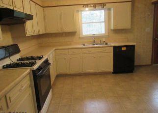 Casa en Remate en Salem 26426 PRIDE ST - Identificador: 4257714439