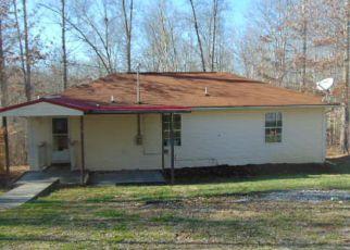Casa en Remate en Ballard 24918 WORKMANS PLACE RD - Identificador: 4257716182