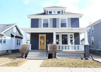 Casa en Remate en Racine 53405 DEANE BLVD - Identificador: 4257724965