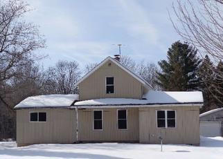 Casa en Remate en Medford 54451 CASTLE RD - Identificador: 4257727131