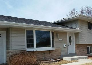 Casa en Remate en Menomonee Falls 53051 JOPER RD - Identificador: 4257734137