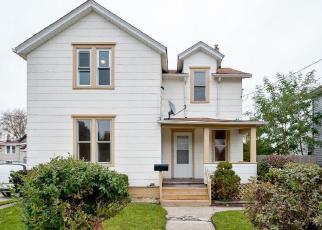 Casa en Remate en Kenosha 53140 18TH AVE - Identificador: 4257736783