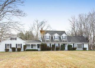Casa en Remate en Bethany 06524 BETHMOUR RD - Identificador: 4257745534