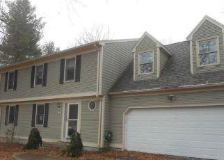 Casa en Remate en Saunderstown 02874 CANDY APPLE LN - Identificador: 4257746859