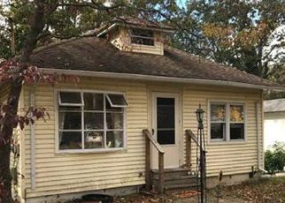 Casa en Remate en Hainesport 08036 NEW YORK AVE - Identificador: 4257749477