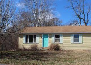 Casa en Remate en Prince Frederick 20678 DARES WHARF RD - Identificador: 4257763941
