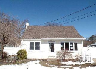Casa en Remate en Ronkonkoma 11779 JOHNSON AVE - Identificador: 4257784516