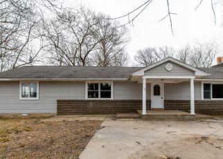 Casa en Remate en Forest Hill 21050 GRIER NURSERY RD - Identificador: 4257805993