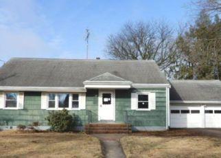Casa en Remate en Trenton 08619 BUTTONWOOD ST - Identificador: 4257809478