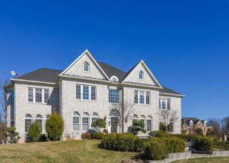 Casa en Remate en Oakton 22124 SAINT AUGUSTINE LN - Identificador: 4257813870