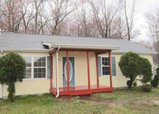Casa en Remate en Rock Hall 21661 CROSBY RD - Identificador: 4257817362