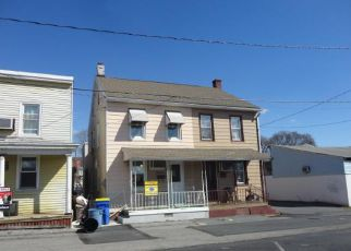 Casa en Remate en Middletown 17057 WITHERSPOON AVE - Identificador: 4257824815