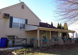 Casa en Remate en Frederick 21701 E 16TH ST - Identificador: 4257840577