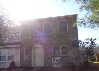 Casa en Remate en Waldorf 20601 MEADOW LN - Identificador: 4257858988