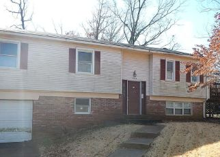 Casa en Remate en Glenn Dale 20769 E FRANKLIN AVE - Identificador: 4257865543