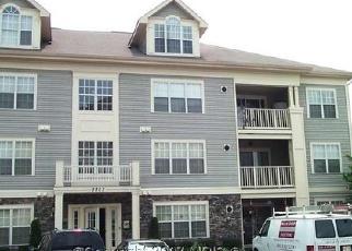 Casa en Remate en Pikesville 21208 STONE RIDGE CIR - Identificador: 4257878236