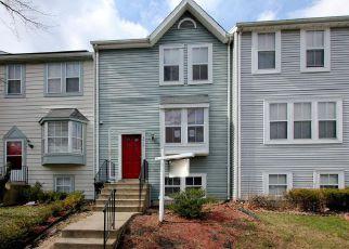 Casa en Remate en Beltsville 20705 CHERRY HILL CT - Identificador: 4257888309