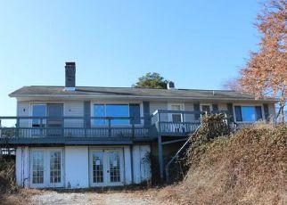 Casa en Remate en Chambersburg 17202 HADE RD - Identificador: 4257890955