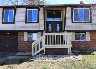 Casa en Remate en Barnegat 08005 VILLAGE DR - Identificador: 4257905846