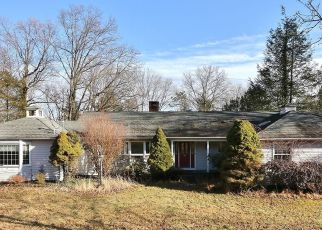 Casa en Remate en Morristown 07960 DOGWOOD DR - Identificador: 4257910208