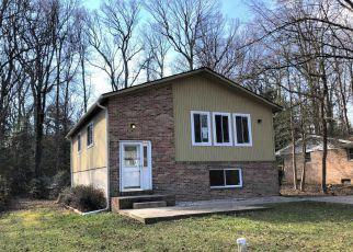 Casa en Remate en Annapolis 21403 MAPLE DR - Identificador: 4257913723