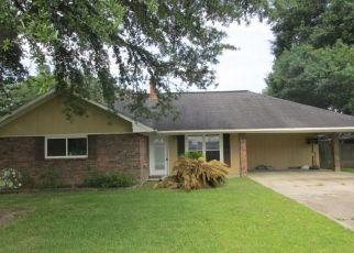Casa en Remate en Saint Amant 70774 PEGGY ST - Identificador: 4257923351