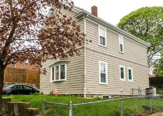 Casa en Remate en Waltham 02453 FLOOD ST - Identificador: 4257925546