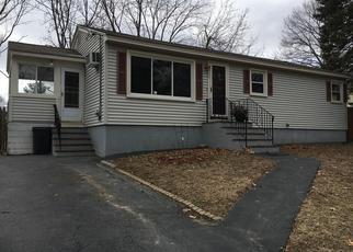 Casa en Remate en Methuen 01844 PINEHURST AVE - Identificador: 4257934296