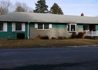 Casa en Remate en Ravena 12143 AQUETUCK RD - Identificador: 4257968464