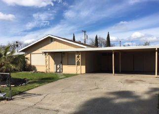 Casa en Remate en Sacramento 95823 MANMAR WAY - Identificador: 4257979411