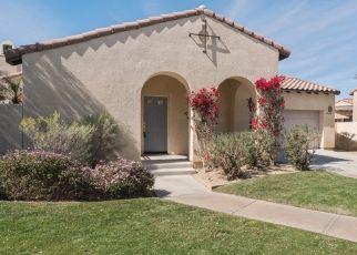 Casa en Remate en La Quinta 92253 DESERT WILLOW ST - Identificador: 4257981602