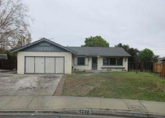 Casa en Remate en Pomona 91767 CAPRINO WAY - Identificador: 4257985551