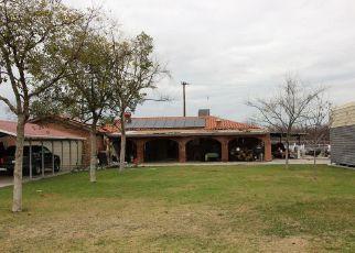 Casa en Remate en Bakersfield 93311 GARRIN RD - Identificador: 4257986422
