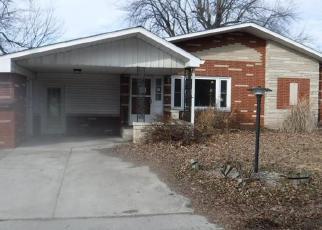 Casa en Remate en Bloomfield 47424 MARSHALL LN - Identificador: 4258009640