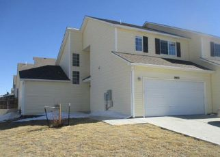 Casa en Remate en Casper 82601 LANNER ST - Identificador: 4258035924