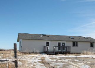 Casa en Remate en Riverton 82501 BURMA RD - Identificador: 4258036347