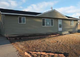 Casa en Remate en Riverton 82501 KINNIKINNICK DR - Identificador: 4258037221
