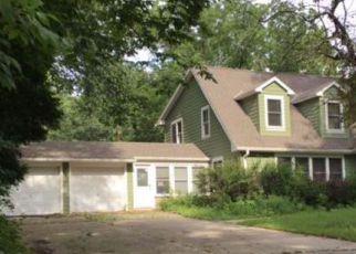 Casa en Remate en Milwaukee 53226 N 120TH ST - Identificador: 4258041611