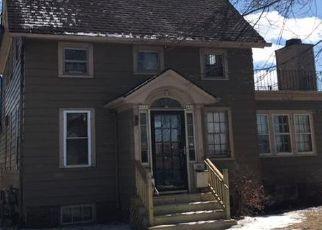 Casa en Remate en Milwaukee 53207 S HOWELL AVE - Identificador: 4258043353